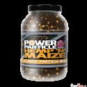 Power Plus Particles Hemp 'N' Maize