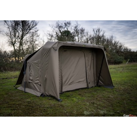 Bivvy 1-man Escape XF1 Standard
