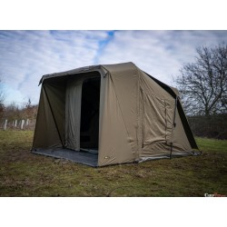 Bivvy 2-men Escape XF2 Compact