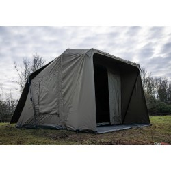 Bivvy 2-men Escape XF2 Standard
