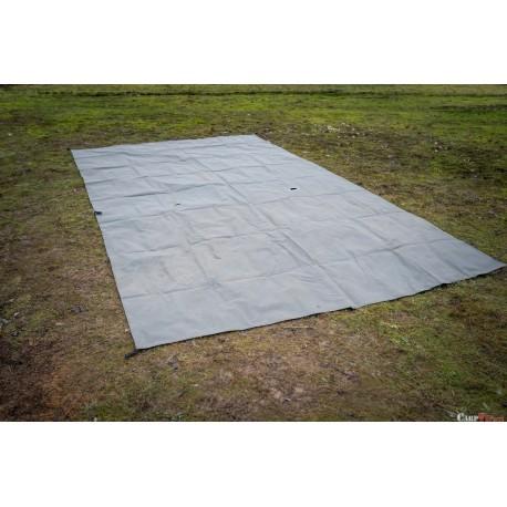 Tapis de sol pour extension d'auvent XF2 Plus