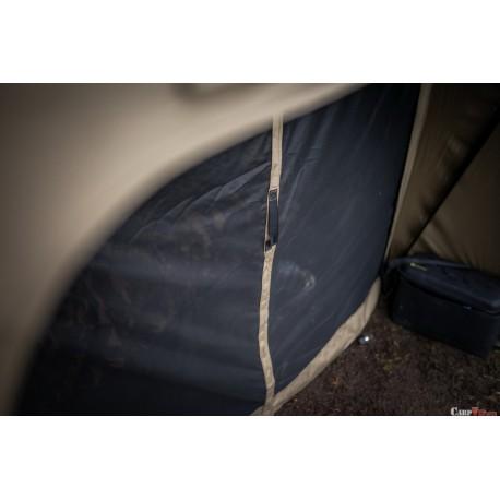 Moustiquaire pour bivvy Escape XF1 Standard