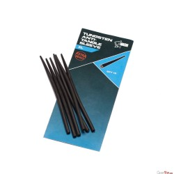 XL Anti Tangle Sleeve Tungsten