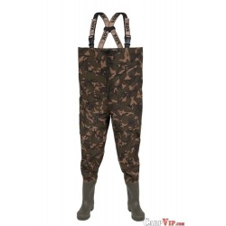 Fox® Lightweight Camo Waders