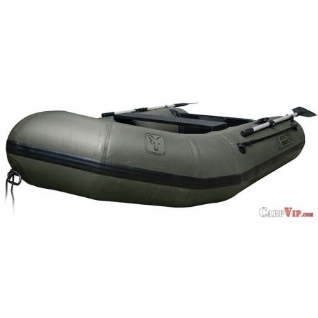 2.5m inflatable Boat - Slat Floor