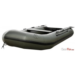 3.0m inflatable Boat - Slat Floor