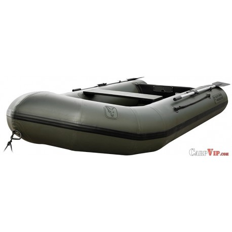3.0m inflatable Boat - Slat Floor