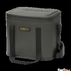Compac Cooler