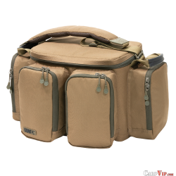 Compac Carryall - Small
