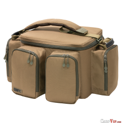 Compac Carryall - Medium