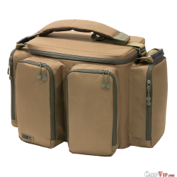 Compac Carryall - Large