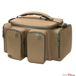 Compac Carryall - X-Large
