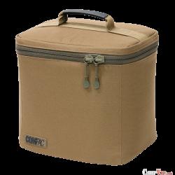 Compac Cool Bag - Medium