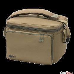 Compac Cool Bag - Large