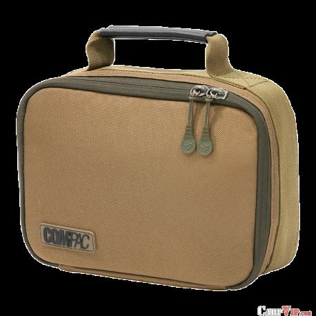 Compac Buzz Bar Bag - Small