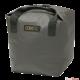 Compac Dry Bag - Small