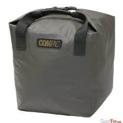 Compac Dry Bag - Small