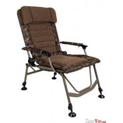 Fox Super Deluxe Recliner Chair