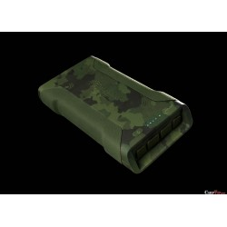 Vault C-Smart Wireless 26950mAh Camo