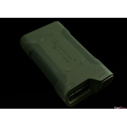 Vault C-Smart Wireless 42150mAh Green