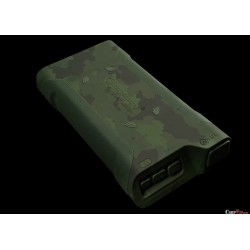 Vault C-Smart Wireless 77850mAh Camo
