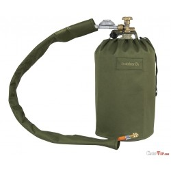 Nxg Gas Bottle & Hose Cover -5.6kg