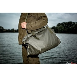 Downpour Roll-Up Carryall