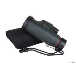 Optics Monocular 10x42