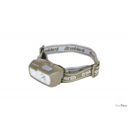 Nitelife Headtorch 420