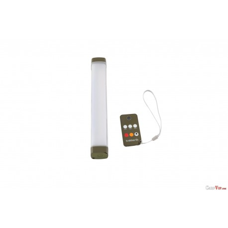 Nitelife Bivvy Light Remote 200