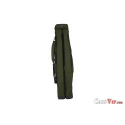 Atom® 4 Rod Protection Holdall