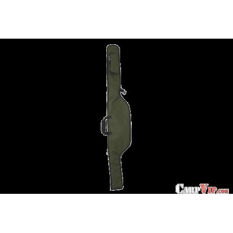 Atom® Single Rod Sleeve