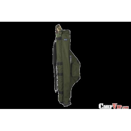 Atom ® Triple Rod Sleeve