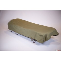 Dry Kore Bedchair Cover