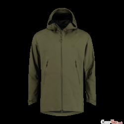 Kore Drykore Jacket Olive