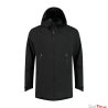 Kore Drykore Jacket Black