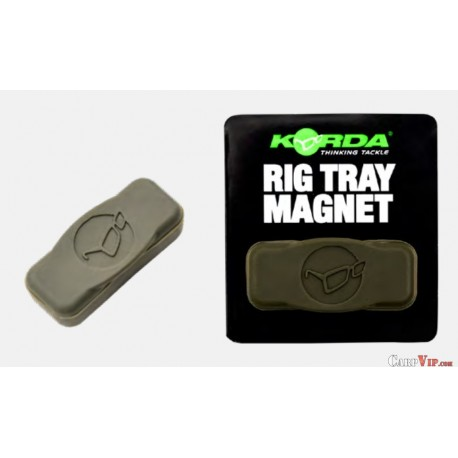 Tackle Box Magnet