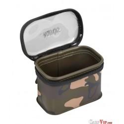 Aquos® Camolite™ Accessory Bag