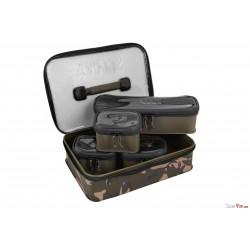 Aquos® Camolite™ Accessory Bag System