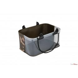 Aquos® Camolite™ Water/Rig Bucket