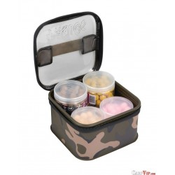Aquos® Camolite™ Bait Storage Medium