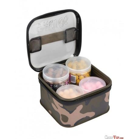 Aquos® Camolite™ Bait Storage Medium