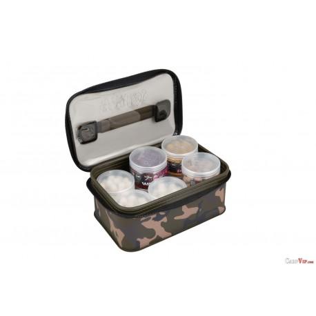 Aquos® Camolite™ Bait Storage Medium Plus