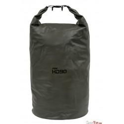 Fox® Hd Dry Bags