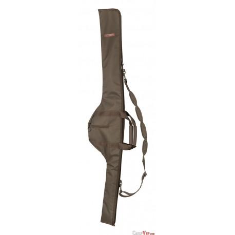 Explorer® Single Rod Sleeve
