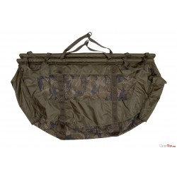 Carpmaster® Str Weigh Sling standard