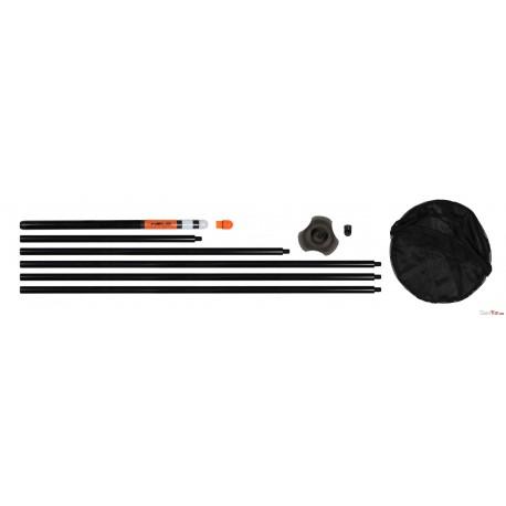 Fox® Ls (Light Sensing) Marker Poles