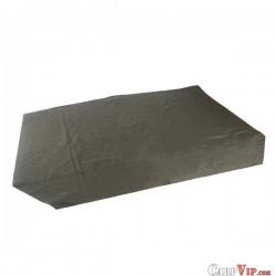 Titan Hide Camo Pro Groundsheet