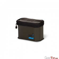 Waterbox 100