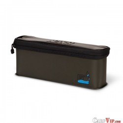 Waterbox 110